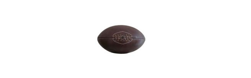 Who are the best Australian Rules Football Manufacturers