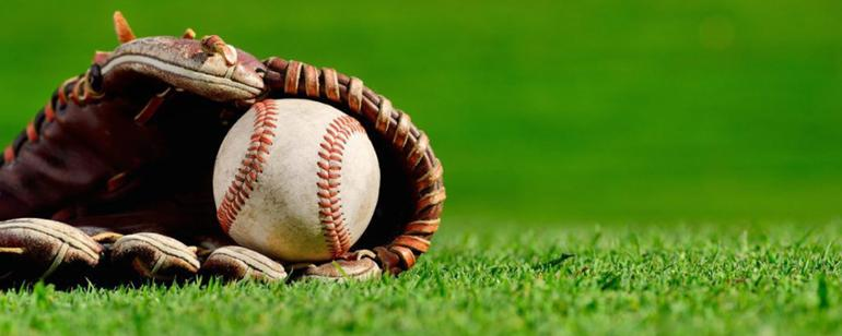 Baseball Essentials You Need To Know