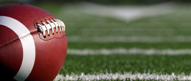 Best American Football Wholesale Suppliers in Town