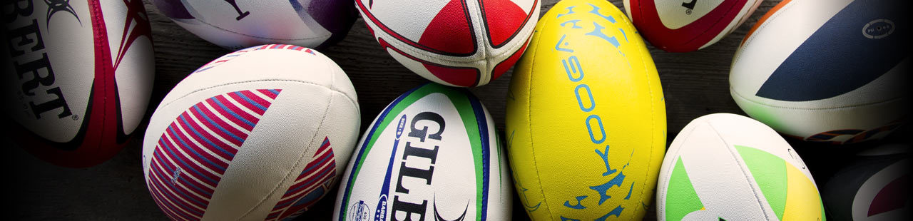 Do You Ever Compromise on the Quality of your Rugby Ball