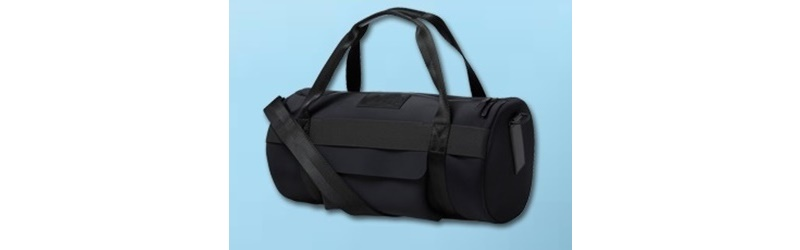 Gag Wears: Find the Best Sports Duffle Bags For Women