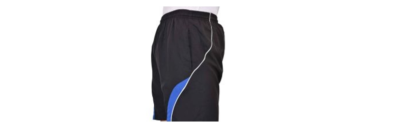 Things to consider when buying Sportswear