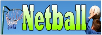 Tricks and Tips to Win Your next Netball Game