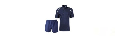 Advantages of Custom Rugby Kits