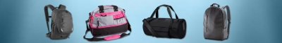 Duffle Bag: Various Kinds to Select From