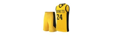 Select the Best Basketball Uniform For the Team