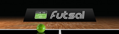 What Do Your Best Futsal Ball Wholesale Suppliers Expect You to Know