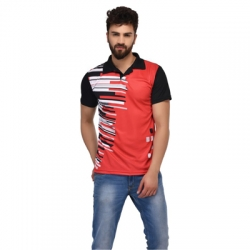 Athletic T Shirts Manufacturers in Saharanpur