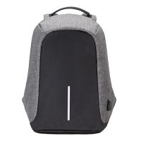 Back Packs Manufacturers in Saharanpur