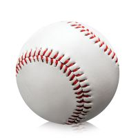 Baseball Manufacturers in Brazil