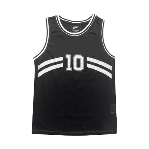 Basketball Singlets Manufacturers in Australia