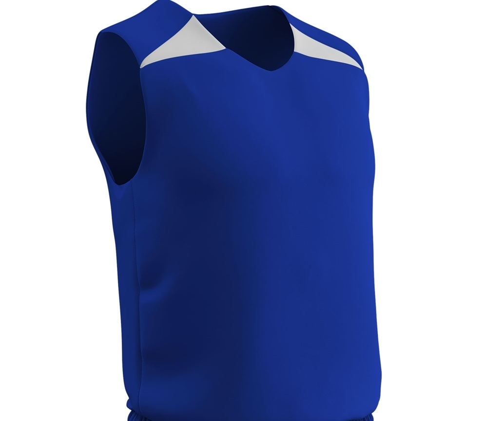 Cheap Basketball Jerseys Manufacturers in Mumbai