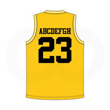 Cheap Basketball Uniforms Manufacturers in Srinagar