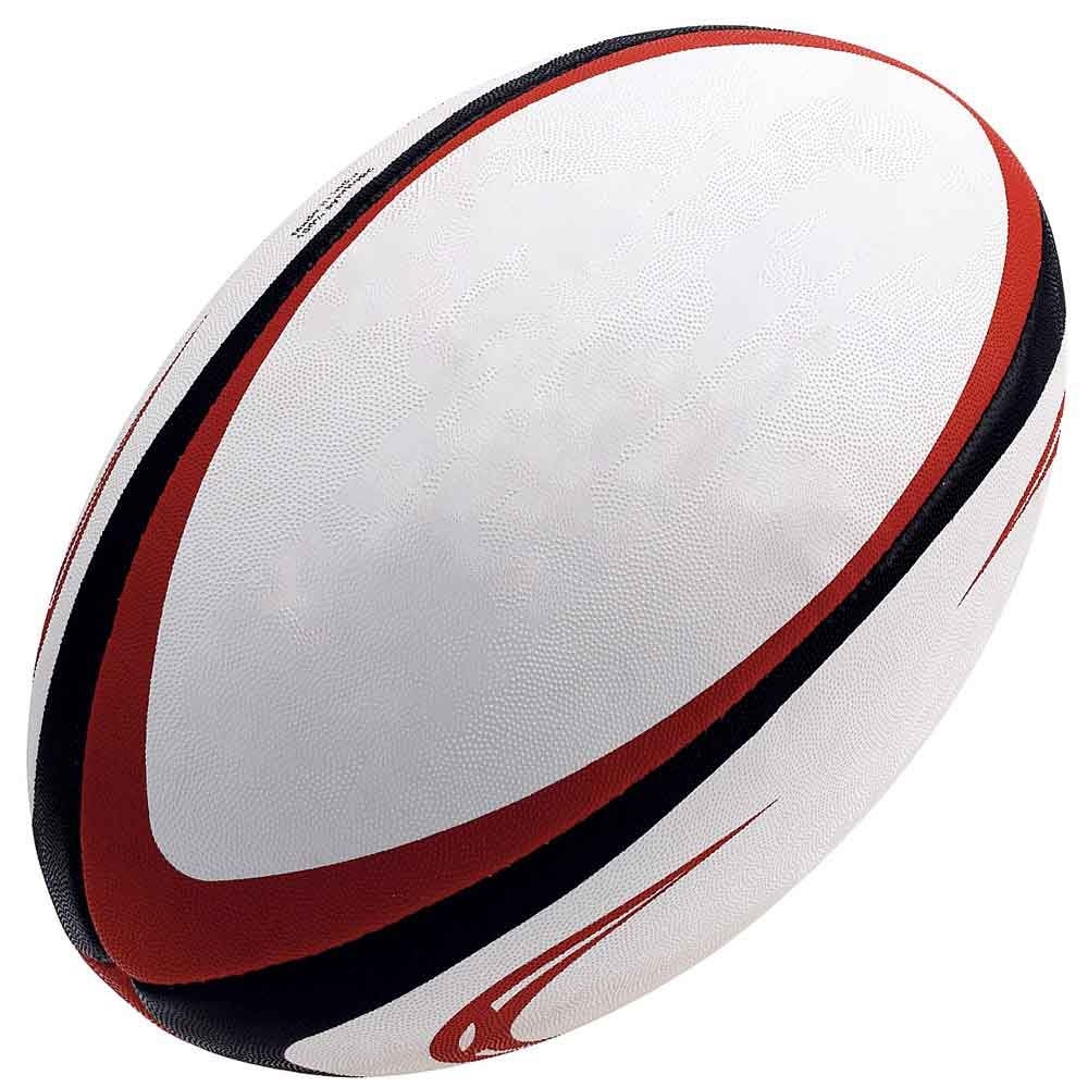 Cheap Rugby Ball Manufacturers in Salem