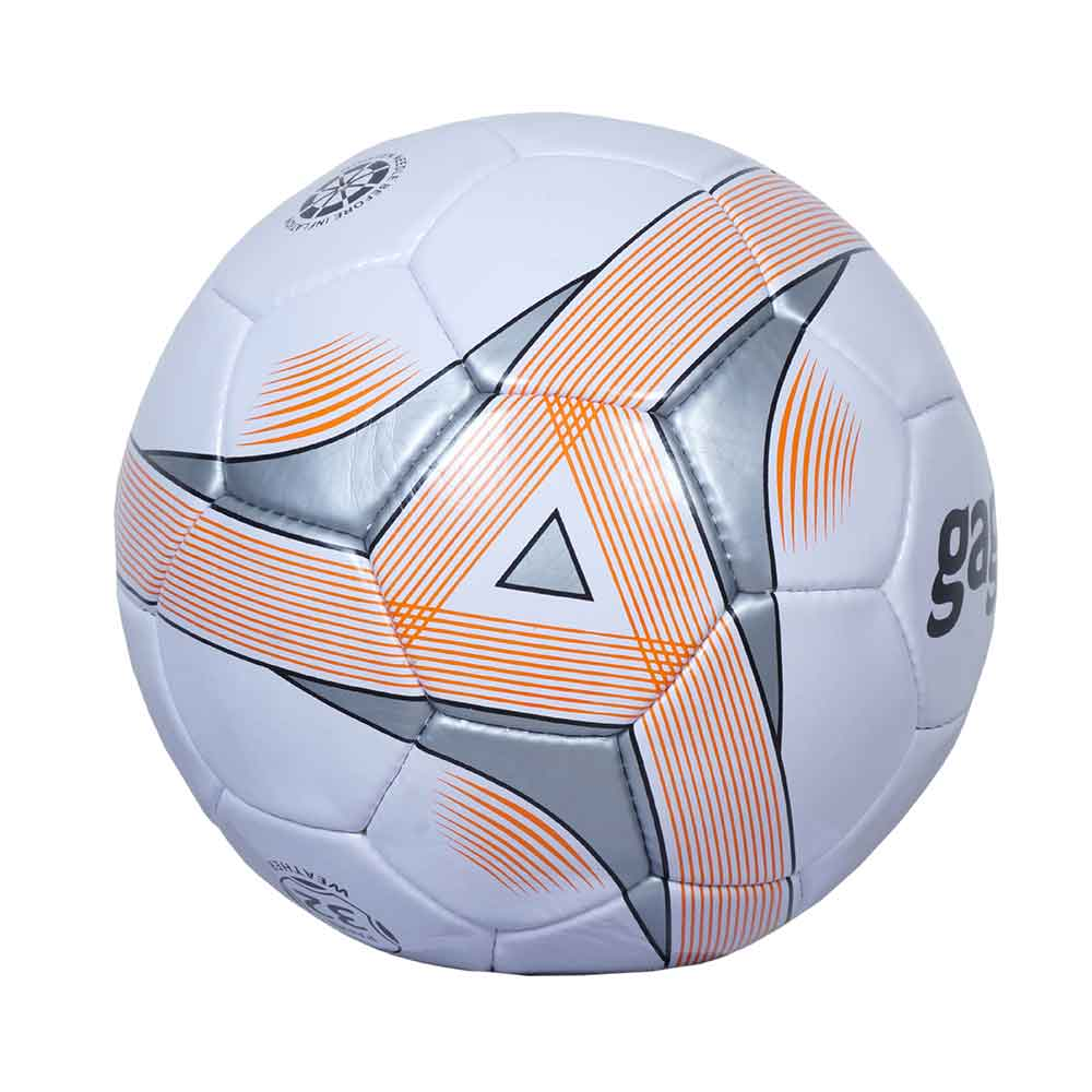 Cheap Soccer Balls Manufacturers in Angola