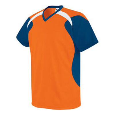 Cheap Soccer Jerseys Manufacturers in El-salvador
