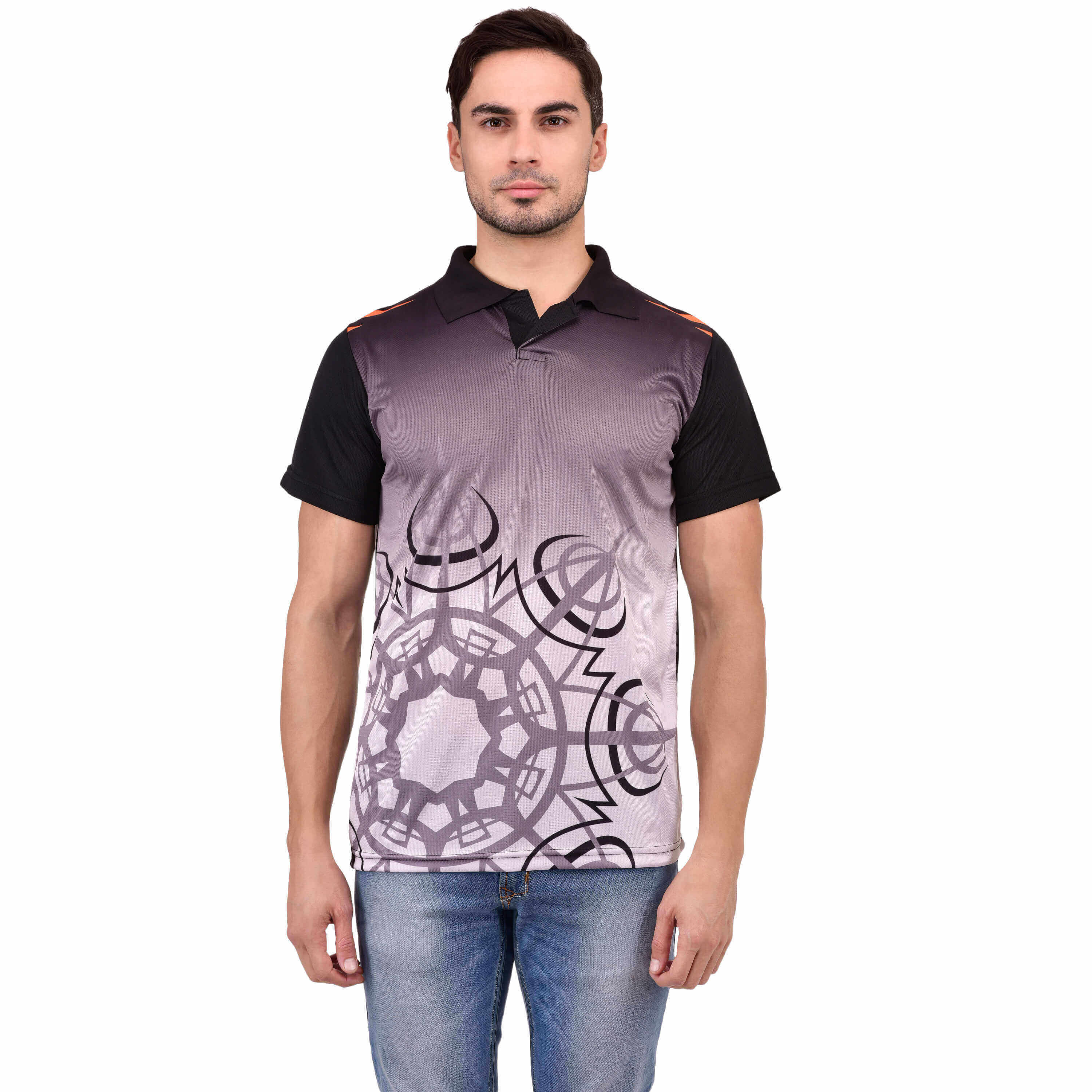 Cheap T Shirts Manufacturers in Srinagar