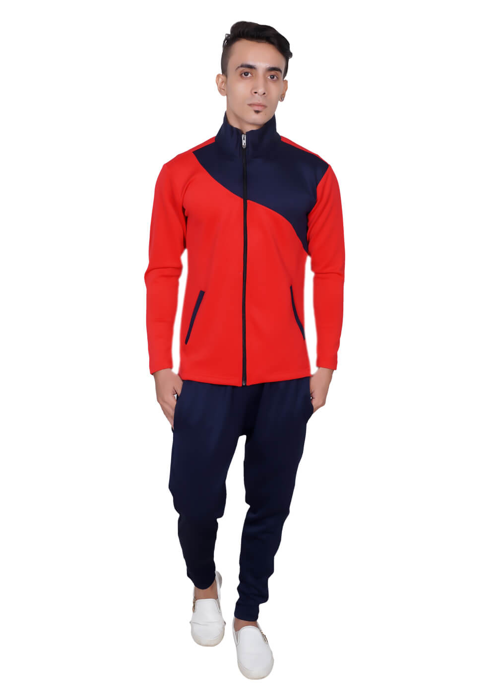 Cheap Tracksuits Manufacturers in Tiruppur