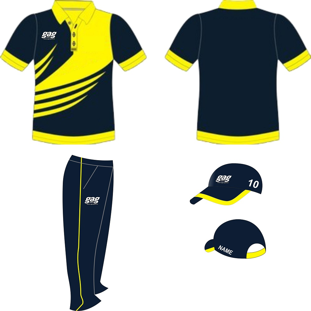 Cricket Pants Manufacturers in Jalandhar in Austria