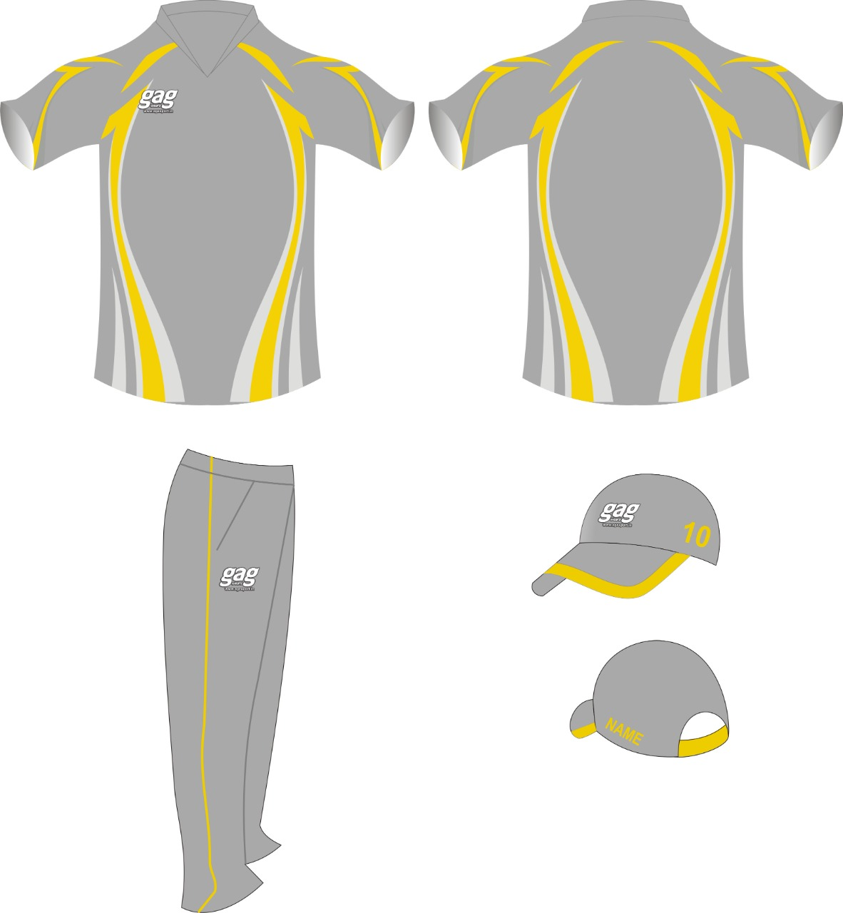 Cricket Tshirt Manufacturers in Jalandhar in South Korea
