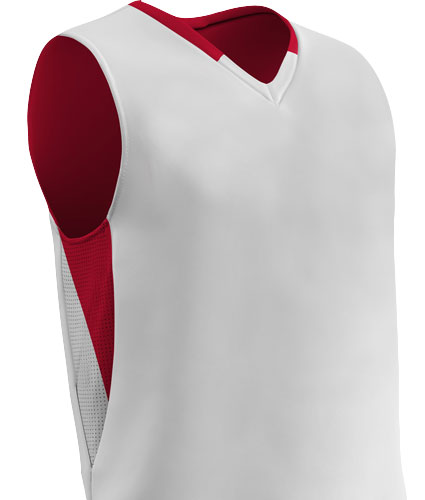Custom Made Basketball Jersey Manufacturers in Noida
