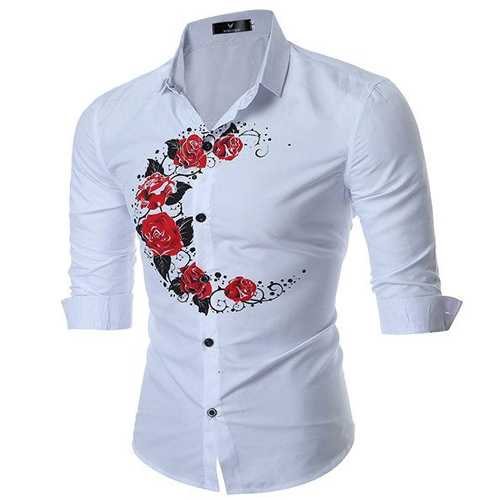 Designer Shirts Manufacturers in Pune