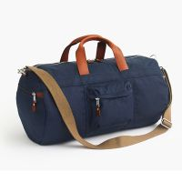 Duffle Bags Manufacturers in Jalandhar in South Korea