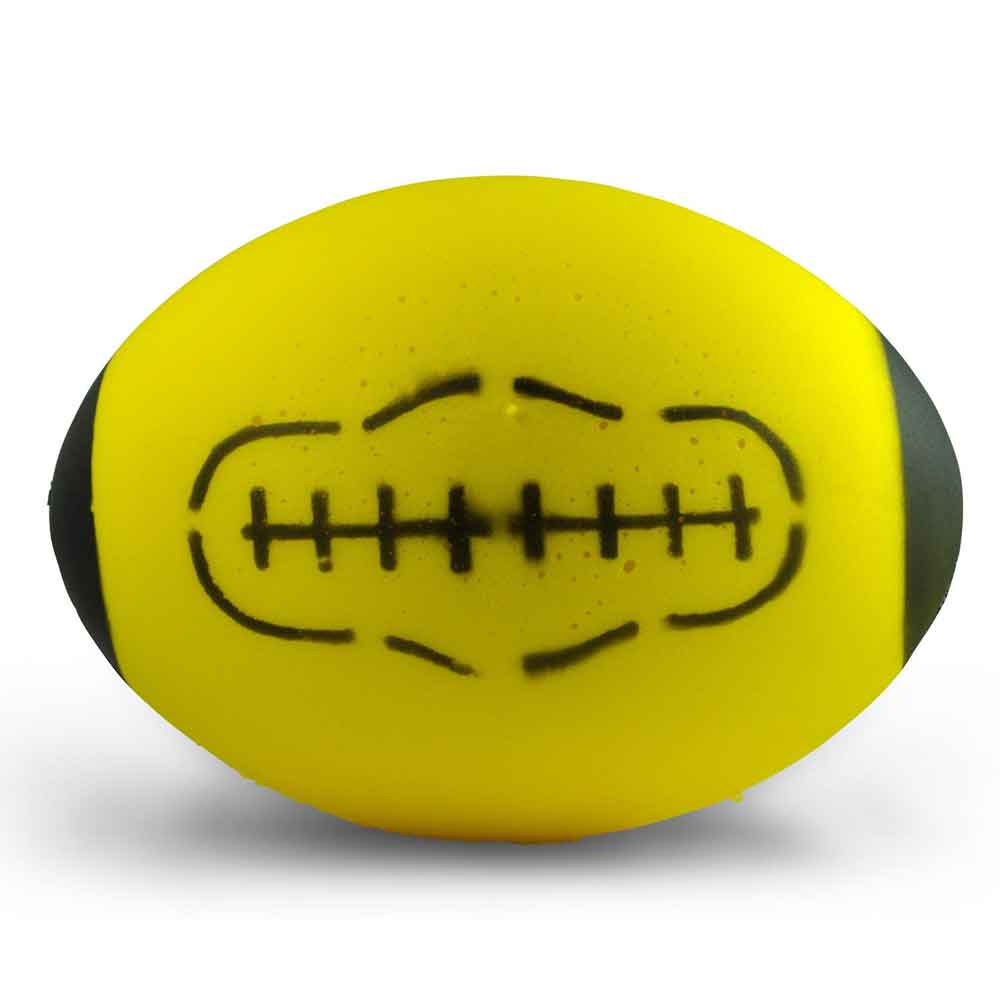Foam Rugby Ball Manufacturers in Brazil