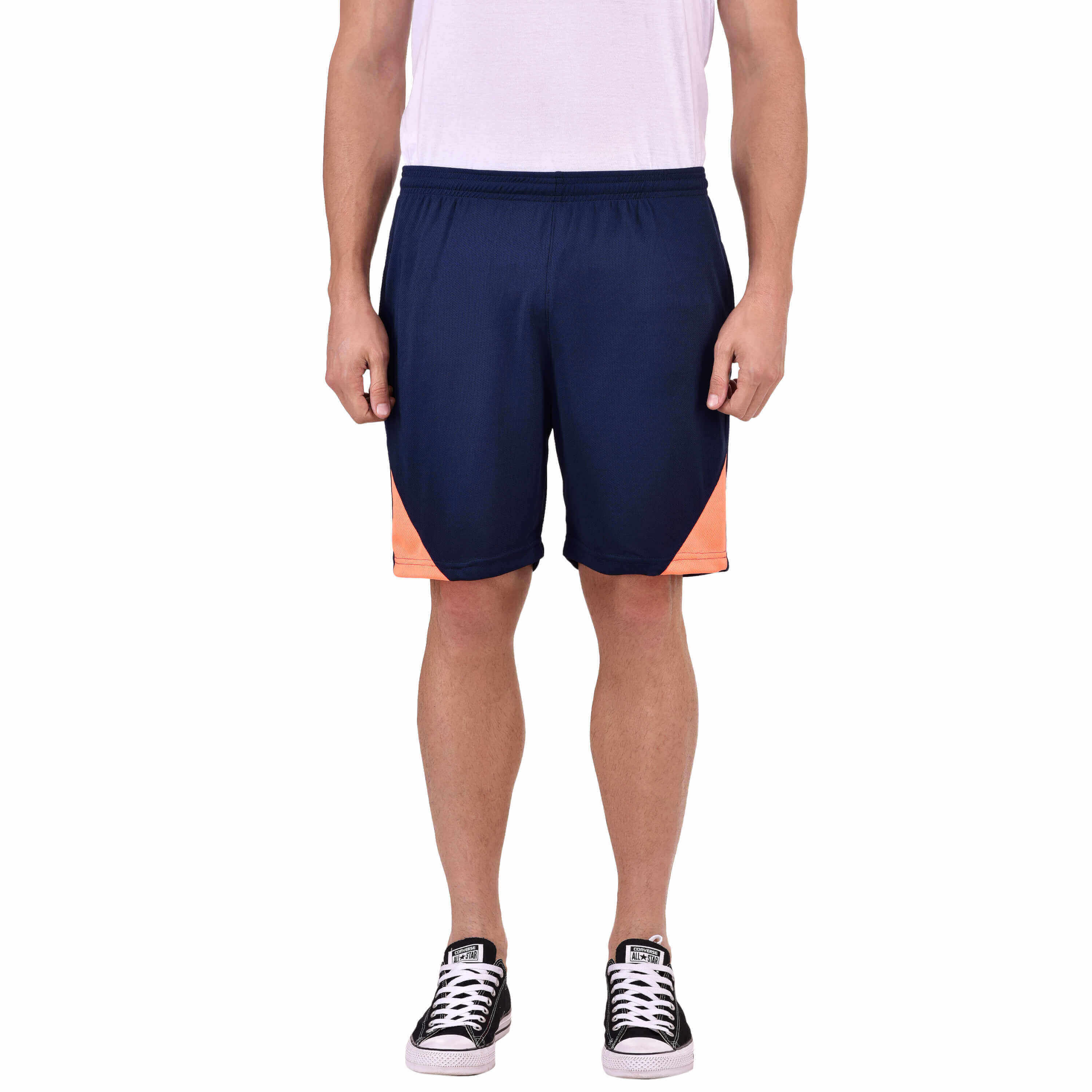 Football Shorts Manufacturers in Noida