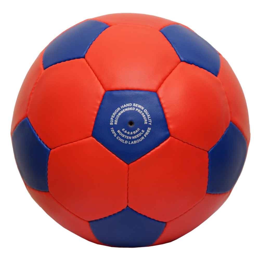 Football Manufacturers in Tiruchirappalli