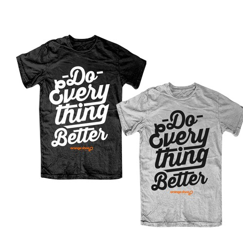 Funky T Shirts Manufacturers in Pune