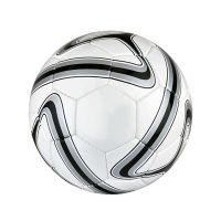 Futsal Ball Manufacturers in Brazil