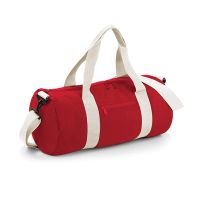 Gym Bags Manufacturers in Srinagar