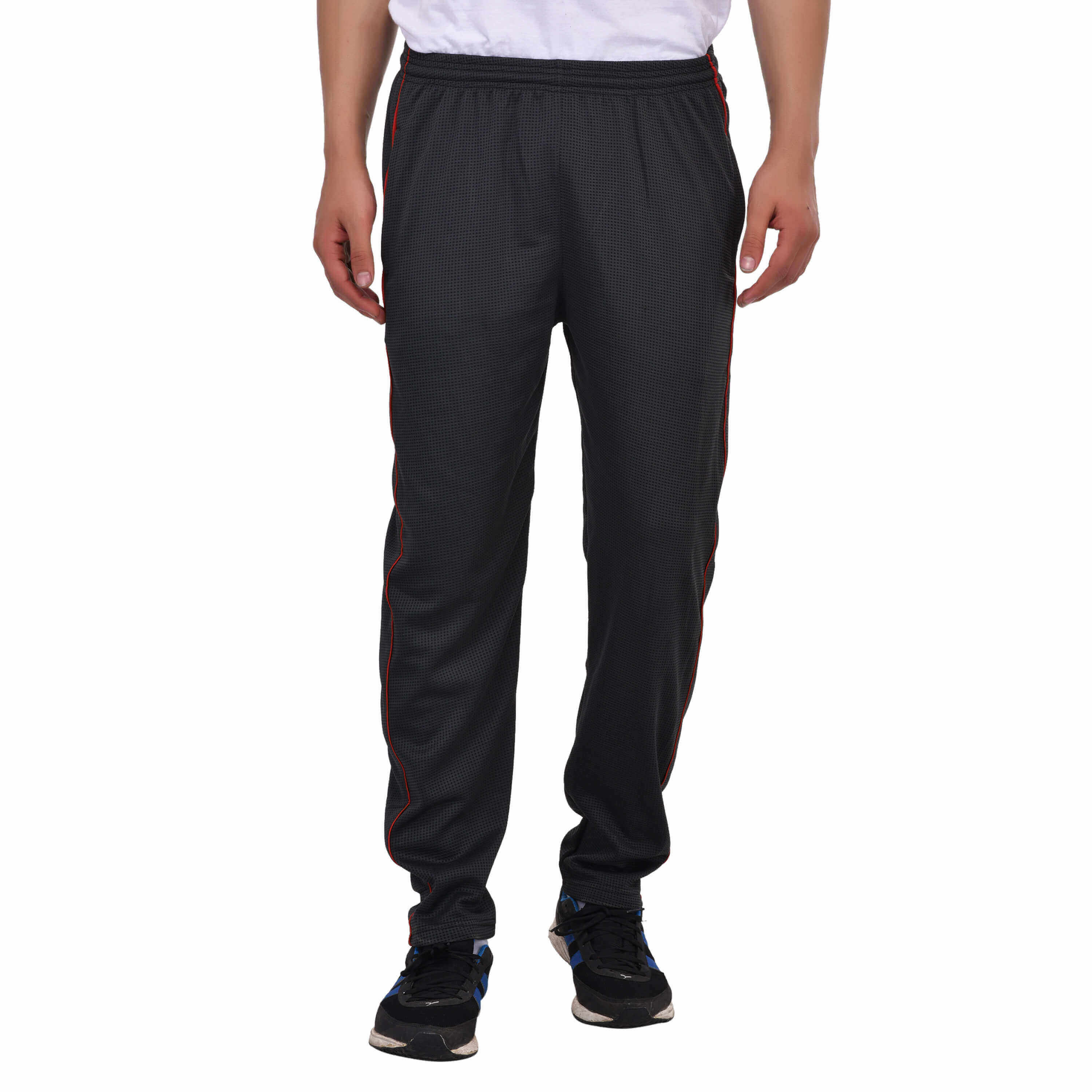 Gym Trousers Manufacturers in Meerut