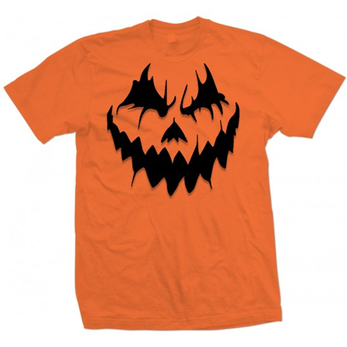 Halloween T Shirts Manufacturers in Thailand