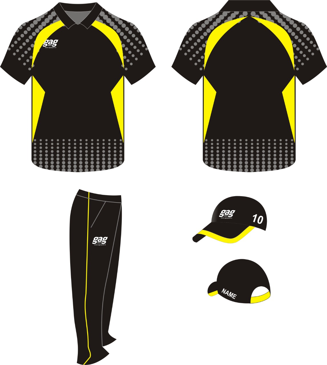 Indian Cricket Team Jersey Manufacturers in Jalandhar in Bahrain