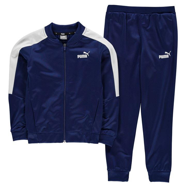 Junior Tracksuits Manufacturers