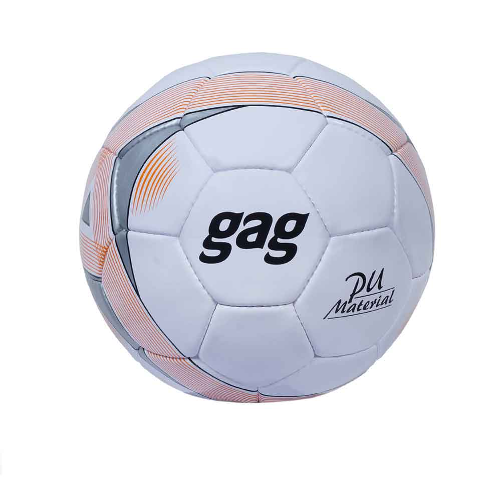 Kids Soccer Ball Manufacturers in Spain