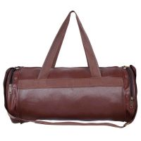 Custom Large Duffle Bag Angola