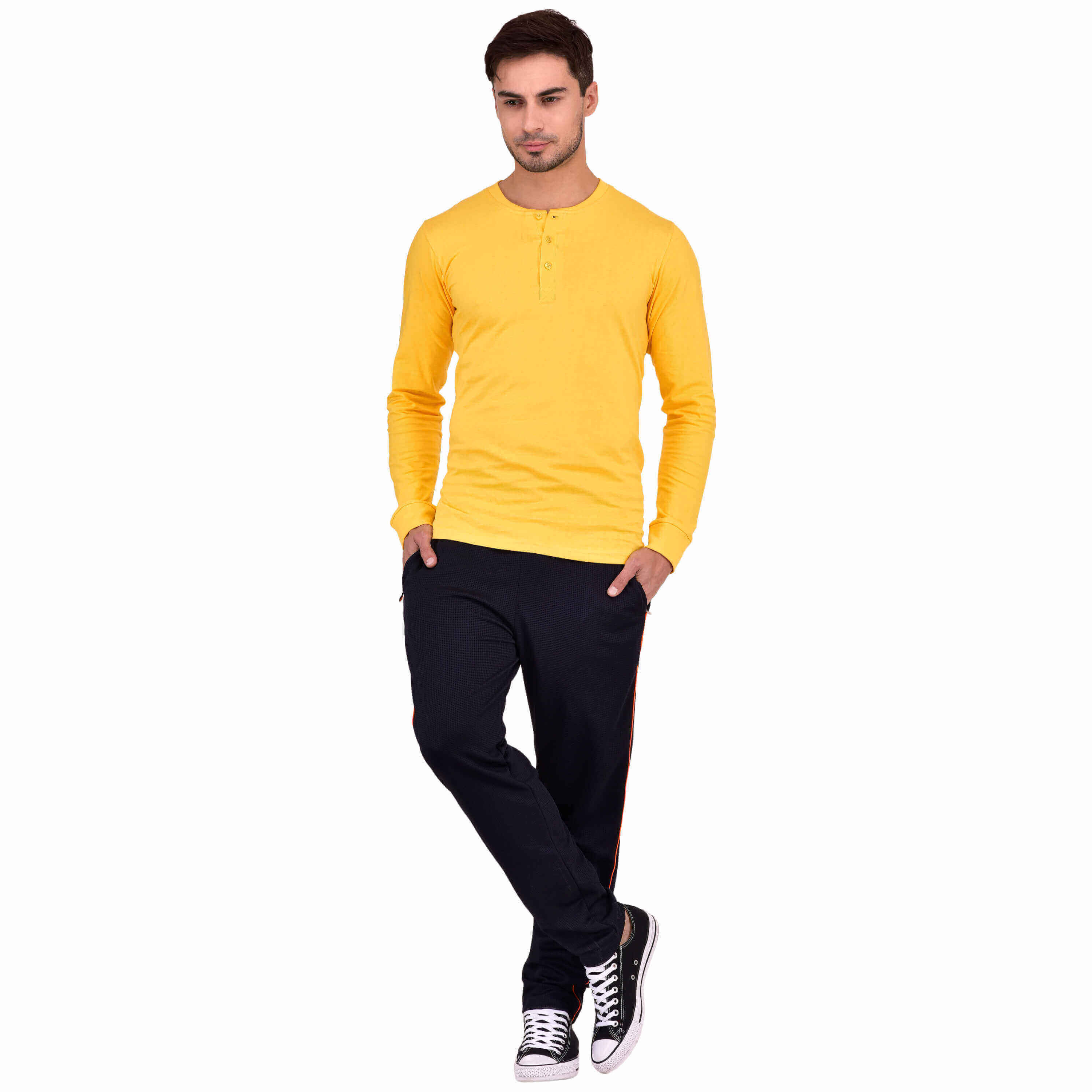 Long T Shirt Manufacturers in Srinagar