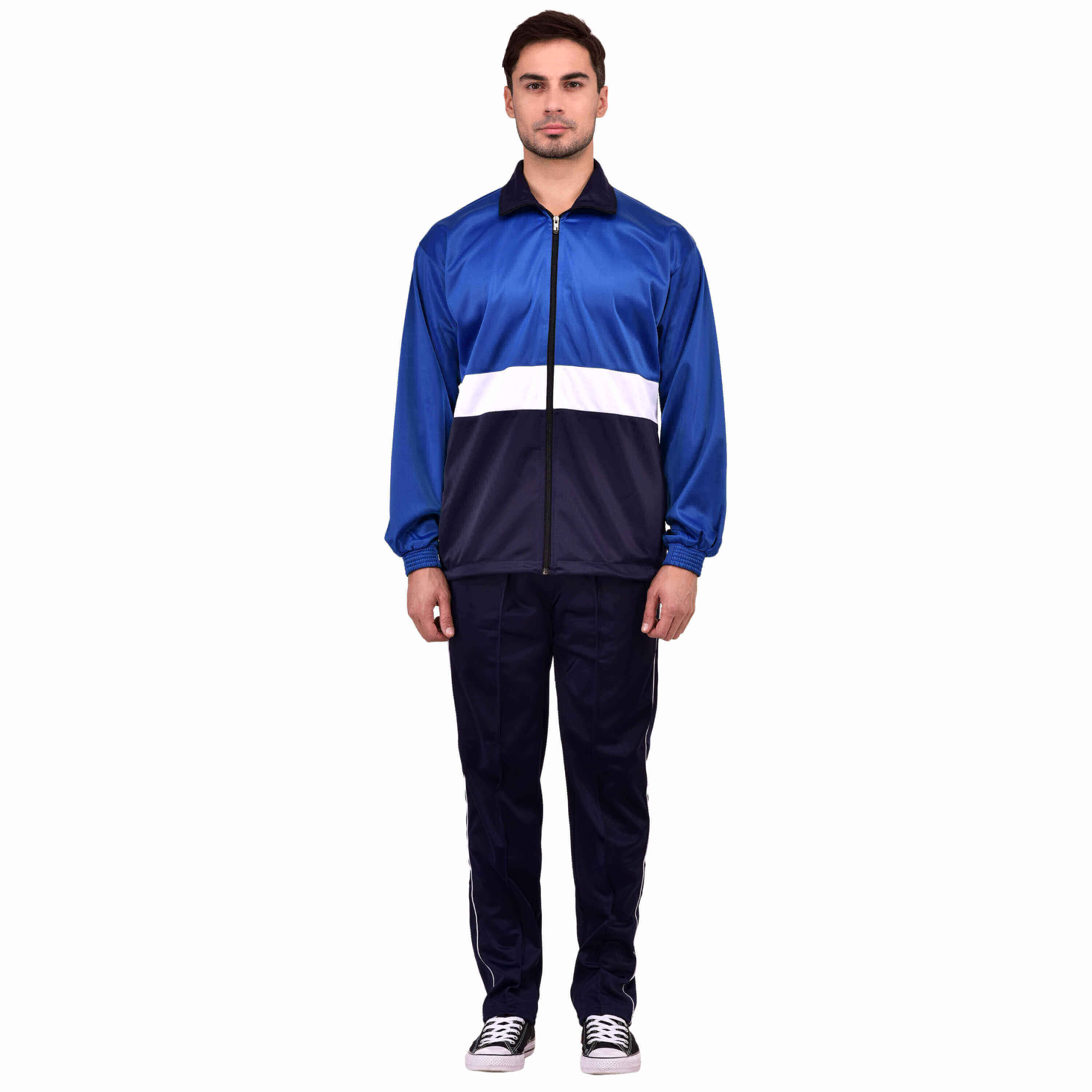 Matching Tracksuits Manufacturers in United-states-of-america