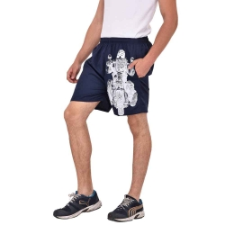 Mens Athletic Wear Manufacturers in Spain
