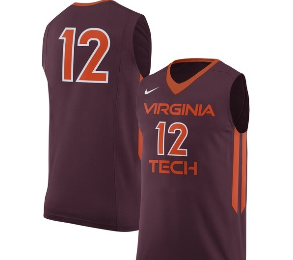 Mens Basketball Jerseys Manufacturers in Thailand
