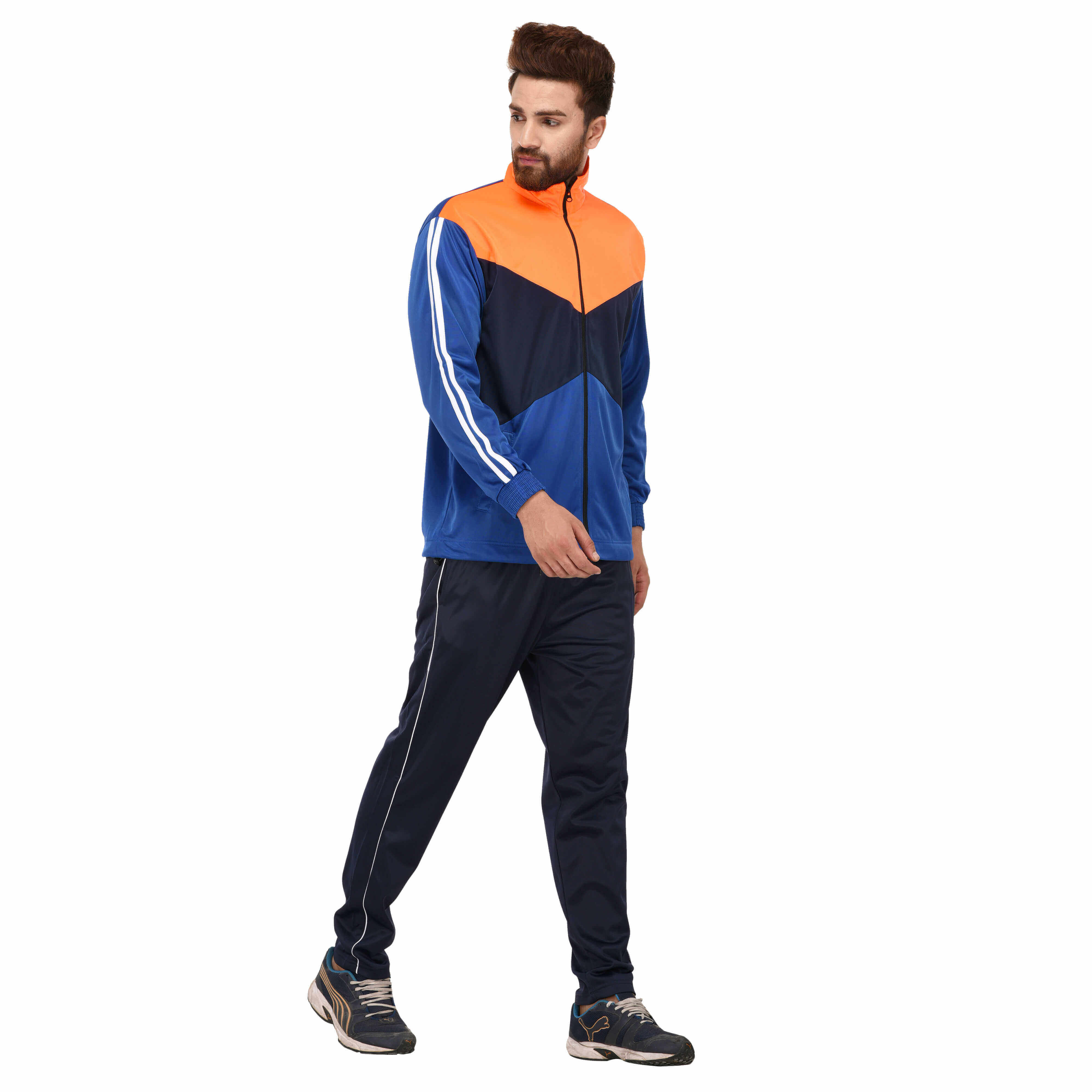 Mens Designer Tracksuits Manufacturers in United-states-of-america