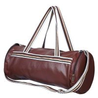 Custom Mens Duffle Bag Nanded