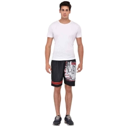Mens Fitness Clothing Manufacturers in Saharanpur