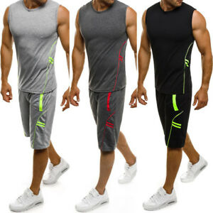 Mens Gym Wear Manufacturers in Tiruppur