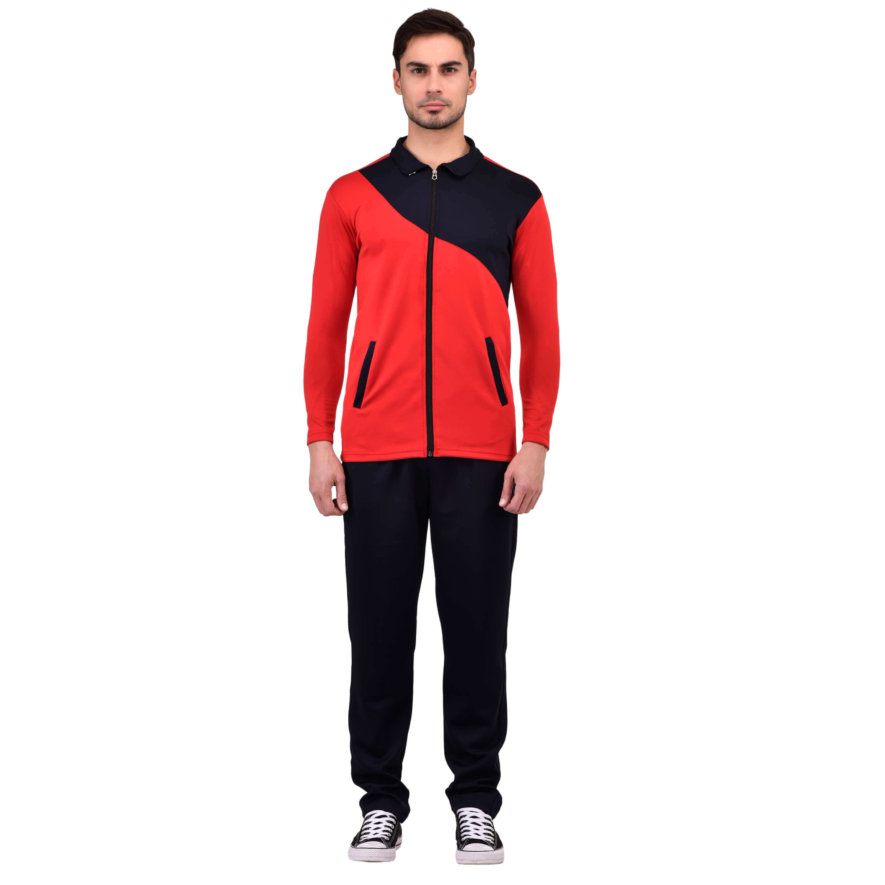Mens Jogging Suits