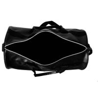 Custom Mens Sports Bag Angola
