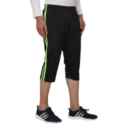 Mens Sportswear Manufacturers in Bangladesh